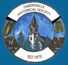 Tabernacle Historical Society